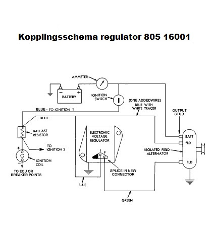 Kopplingsschema-805-16001  Impala Stereo Wiring Diagram on 2000 impala wiring diagram, 2006 suzuki forenza wiring diagram, chevy impala wiring diagram, 02 impala fuel diagram, 02 impala oil pump, 02 impala spark plug, 2003 impala electrical diagram, 02 impala headlights, 00 impala wiring diagram, 2006 impala wiring diagram, 03 impala wiring diagram, 2002 impala wiring diagram, 02 impala transmission, 01 impala wiring diagram,